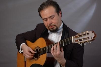 Romillo Orellana 2010