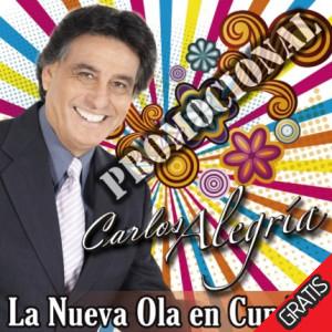 Carlos Alegría 1