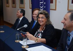 firma convenio difusion corporacion cultural  mercurio valpo01