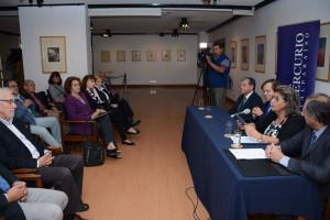 firma convenio difusion corporacion cultural  mercurio valpo02