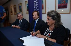 firma convenio difusion corporacion cultural  mercurio valpo03