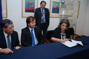 firma convenio difusion corporacion cultural  mercurio valpo04