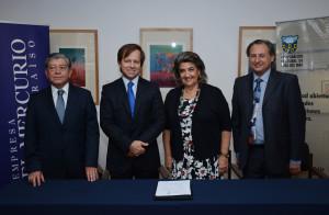 firma convenio difusion corporacion cultural  mercurio valpo05