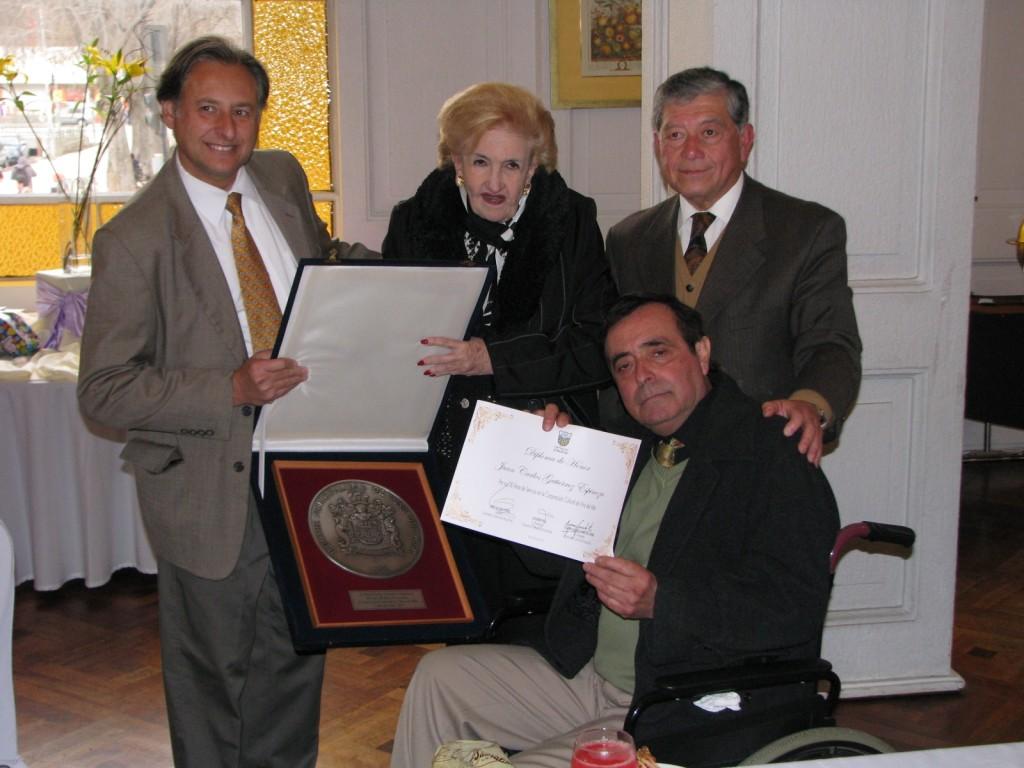 Juan Gutiérrez 11